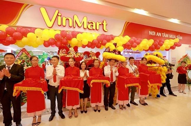 Chao don Vincom moi ben bo vinh Nha Trang