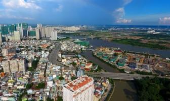 Tiến sĩ Lê Xuân Thuyên: Không thể lấn chiếm mặt nước phục vụ lợi ích riêng