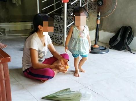 Từ vụ 42 người nhiễm HIV ở Phú Thọ: Hệ thống giám sát HIV thụ động vì…  thiếu kinh phí!