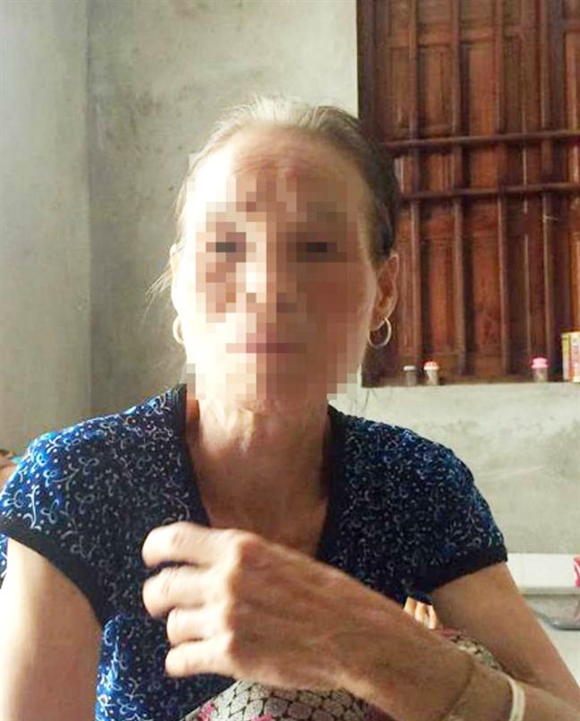 Nhieu nguoi bong dung nhiem HIV o tinh Phu Tho: Nhung cau hoi nhuc nhoi tu Kim Thuong