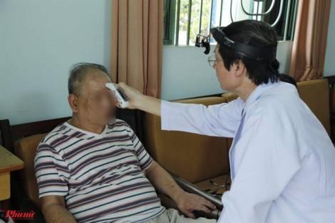 TP.HCM thí điểm dịch vụ 'Bệnh nhân alo, bác sĩ đến tận nhà'