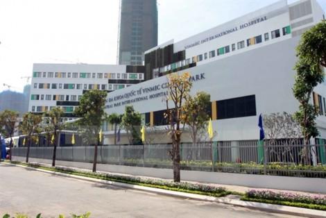 3 cơ sở y tế ở TP.HCM bị phạt vì không bảo đảm điều kiện nhân lực