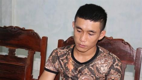 Thanh niên 18 tuổi từ Thanh Hóa vào Cần Thơ cho vay nặng lãi