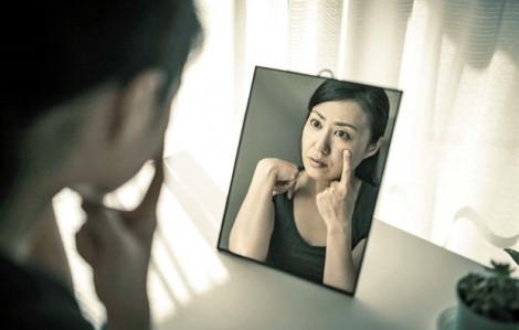 Khi đàn bà... kể khổ