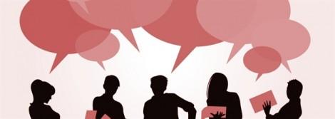 Tranh cãi về hội đồng trường: Cũng vì chữ lợi?