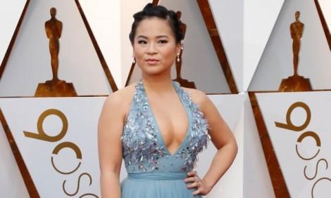 Sao Hollywood gốc Việt trải lòng về bạo hành trên internet