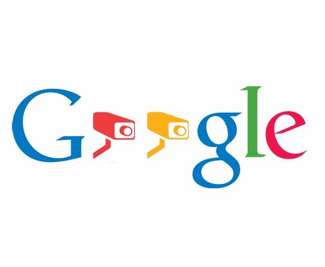 Google bi nghi thu thap du lieu, ghi lai vi tri nguoi dung ngay ca khi tat dinh vi