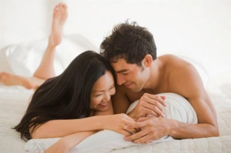 Khi vợ 'giăng bẫy'