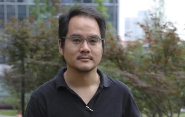 Trung Quoc: Giang vien danh tieng bi tay chay vi nghi lam dung tinh duc