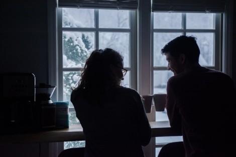 Khi quyết định buông tay là lúc chồng biết tiếc nuối