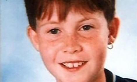 Sát hại cậu bé 11 tuổi, nghi phạm lẩn trốn trong rừng bị tóm gọn sau 20 năm