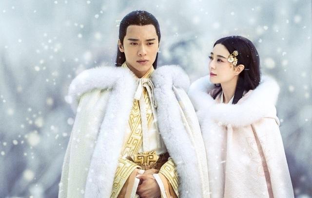 Phim do Pham Bang Bang san xuat doi dien nguy co bi cam chieu vinh vien