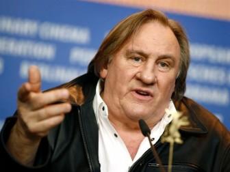 Nam diễn viên 70 tuổi bị điều tra vì cáo buộc lạm dụng tình dục