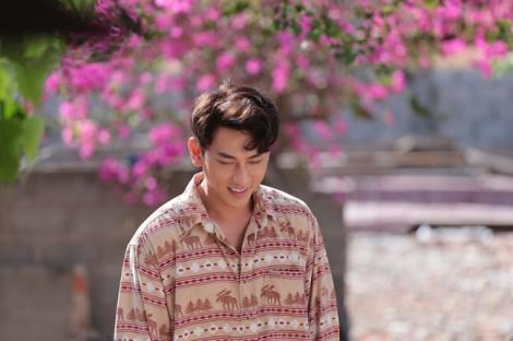 'Mùa viết tình ca': Thêm gia vị cho phim Việt