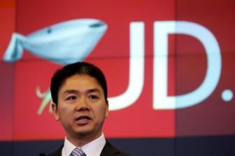 Mạng xã hội Trung Quốc xôn xao về vụ bắt giữ đại gia công nghệ tại Mỹ