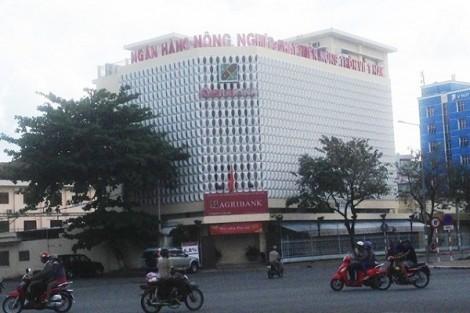Ông Nguyễn Huỳnh Đạt Nhân được tại ngoại