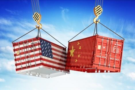 Tổng thống Mỹ dọa áp thuế đối với toàn bộ hàng nhập khẩu từ Trung Quốc