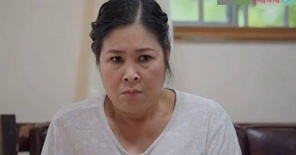 Vo toi da 'phat dien' khi phat hien gioi tinh 'khac thuong' cua con gai