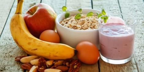 9 mẹo nên biết để giảm cân hiệu quả