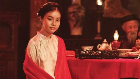 'Người vợ ba' - phim Việt duy nhất tại liên hoan phim Toronto nhận nhiều lời khen