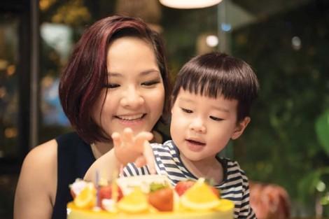 Cô gái đưa ẩm thực Việt ra thế giới Lê Hạ Huyền: 'Cứ trải nghiệm cuộc sống bằng điều mình thích đã'