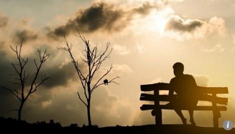 Người cha mất con và hành trình cứu lấy người trẻ chán sống, muốn tự tử tập thể