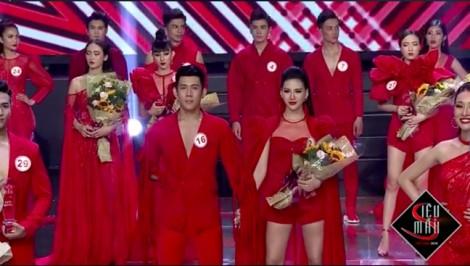 'Siêu mẫu Việt Nam' 2018: Một mùa giải kỳ lạ!