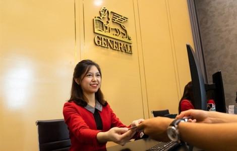 'VITA - Lá chắn vàng' bảo vệ vượt trội trước bệnh ung thư