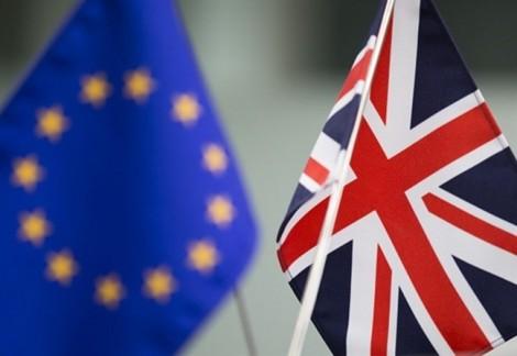 Kế hoạch dự phòng về việc Anh rời khỏi Liên minh châu Âu đã đổ vỡ