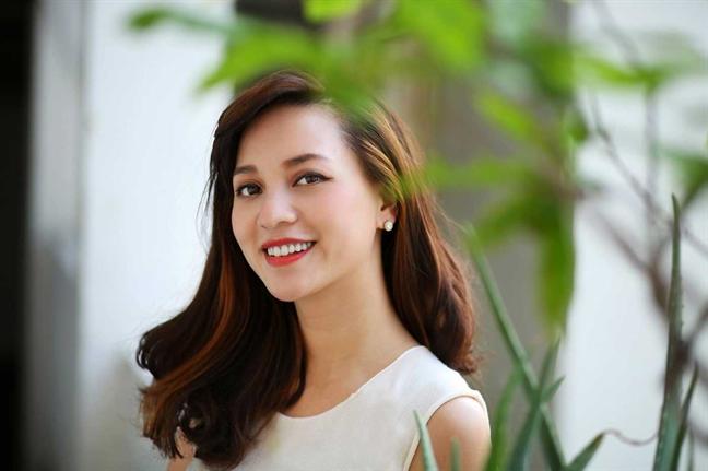 10 nguyen tac 'vang' giup nang luon cuon hut du khong xinh