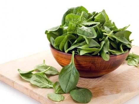 10 siêu thực phẩm không thể thiếu khi giảm cân