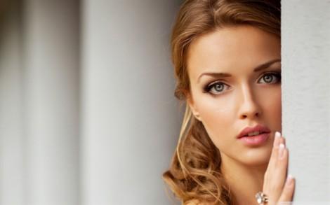 10 nguyên tắc 'vàng' giúp nàng luôn cuốn hút dù không xinh