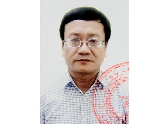 Bat Truong phong khao thi lien quan den gian lan diem thi tai Hoa Binh
