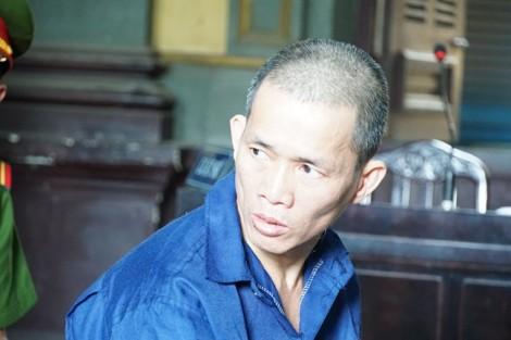 Tăng án đối với kẻ khiến ông Huỳnh Văn Nén bị tù oan