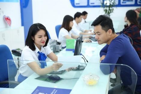 Ngân hàng sẽ cập nhật thông tin số điện thoại khách hàng bằng công nghệ