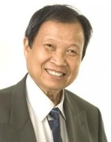 Nhạc sĩ Lê Dinh: sống trọn 'kiếp tằm nhả tơ'