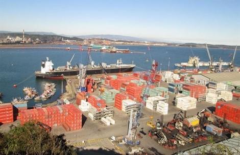 Nhiều vi phạm khi cổ phần hóa cảng Quy Nhơn