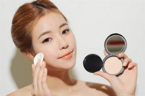 5 quy tắc 'đinh' của phái đẹp Hàn khi trang điểm
