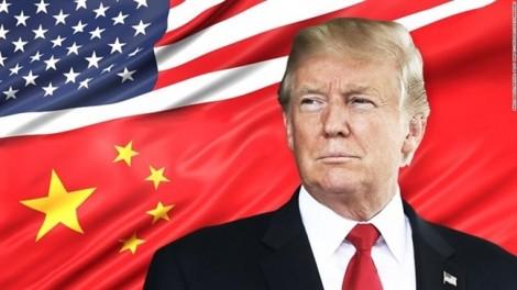 Chiến tranh thương mại Mỹ - Trung: Doanh nghiệp Việt thêm nỗi lo