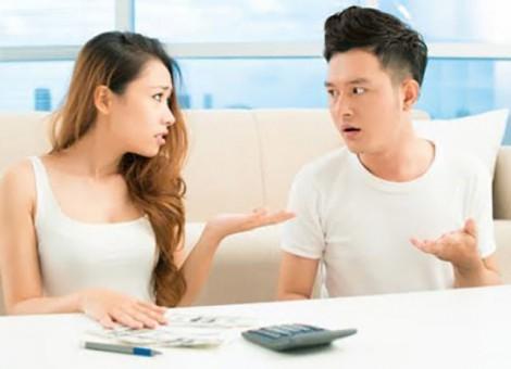 Gọi nhau bằng gì sau ly hôn?