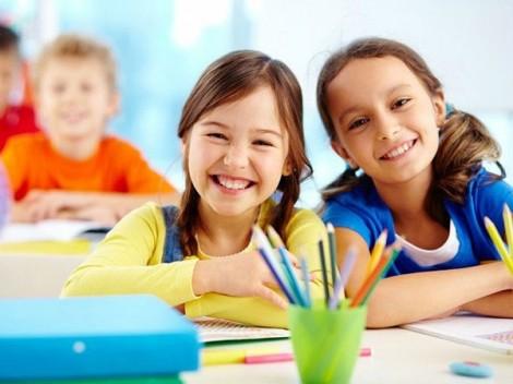 Thực đơn 7 ngày giúp con đủ năng lượng đến trường