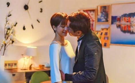 Yêu nhau như thế bằng mười hại… phim