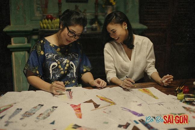'Song Lang' tranh cu hang muc Asian Future tai Lien hoan phim Tokyo