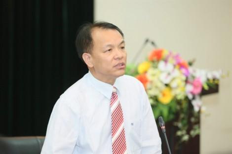 Hội nghị Trung ương 8 sẽ xem xét kỷ luật một số cá nhân là nguyên Ủy viên Trung ương