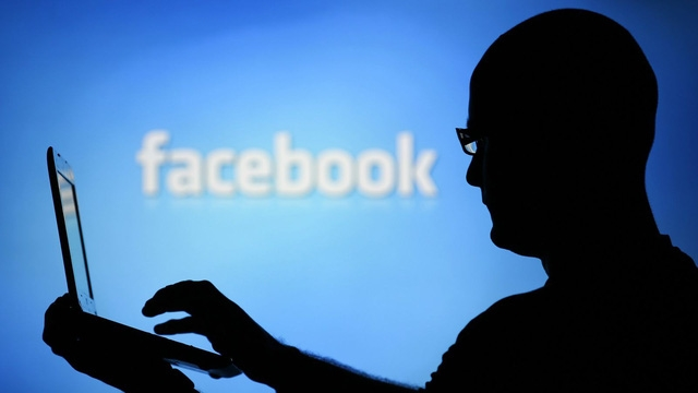Hon 50 trieu tai khoan Facebook bi hacker an cap thong tin truy cap