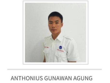 Dong dat o Indonesia: Nguoi hung chon cai chet de nhieu nguoi duoc song