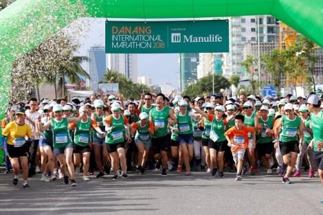 Manulife hợp tác với Hiệp hội Tim mạch thế giới nâng cao nhận thức về sức khỏe tim mạch