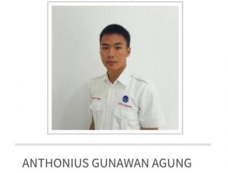 Động đất ở Indonesia: Người hùng chọn cái chết để nhiều người được sống