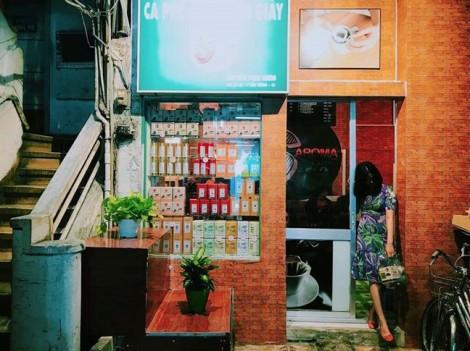 Sài Gòn nhiều đêm Ba mươi tết