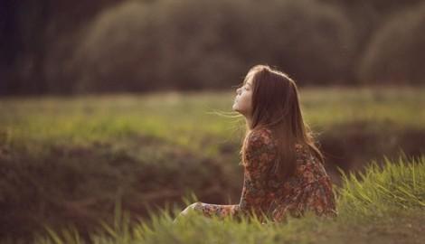 Học để tìm bình yên